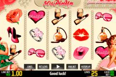 s pinup hd world match spielautomaten