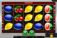 Merkur Slots Online Free