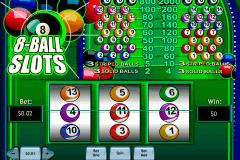 ball slotss playtech spielautomaten