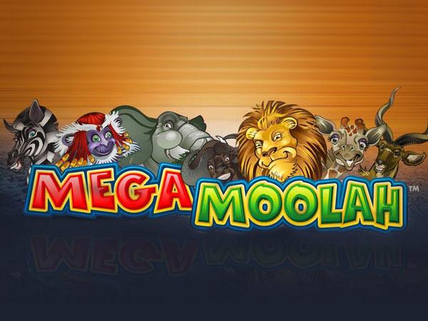 luxury casino mega moolah erfahrung