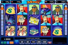 action money egtm