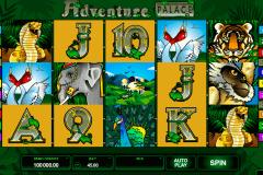 adventure palace microgaming spielautomaten
