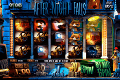 after night falls betsoft spielautomaten