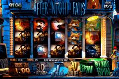 after night falls betsoft spielautomaten