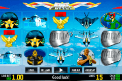 air force hd world match spielautomaten