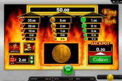 casino online echtgeld king of casino