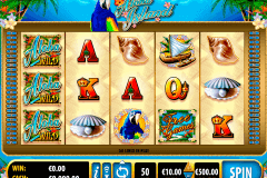 book of ra online casino echtgeld sizzling hot free play