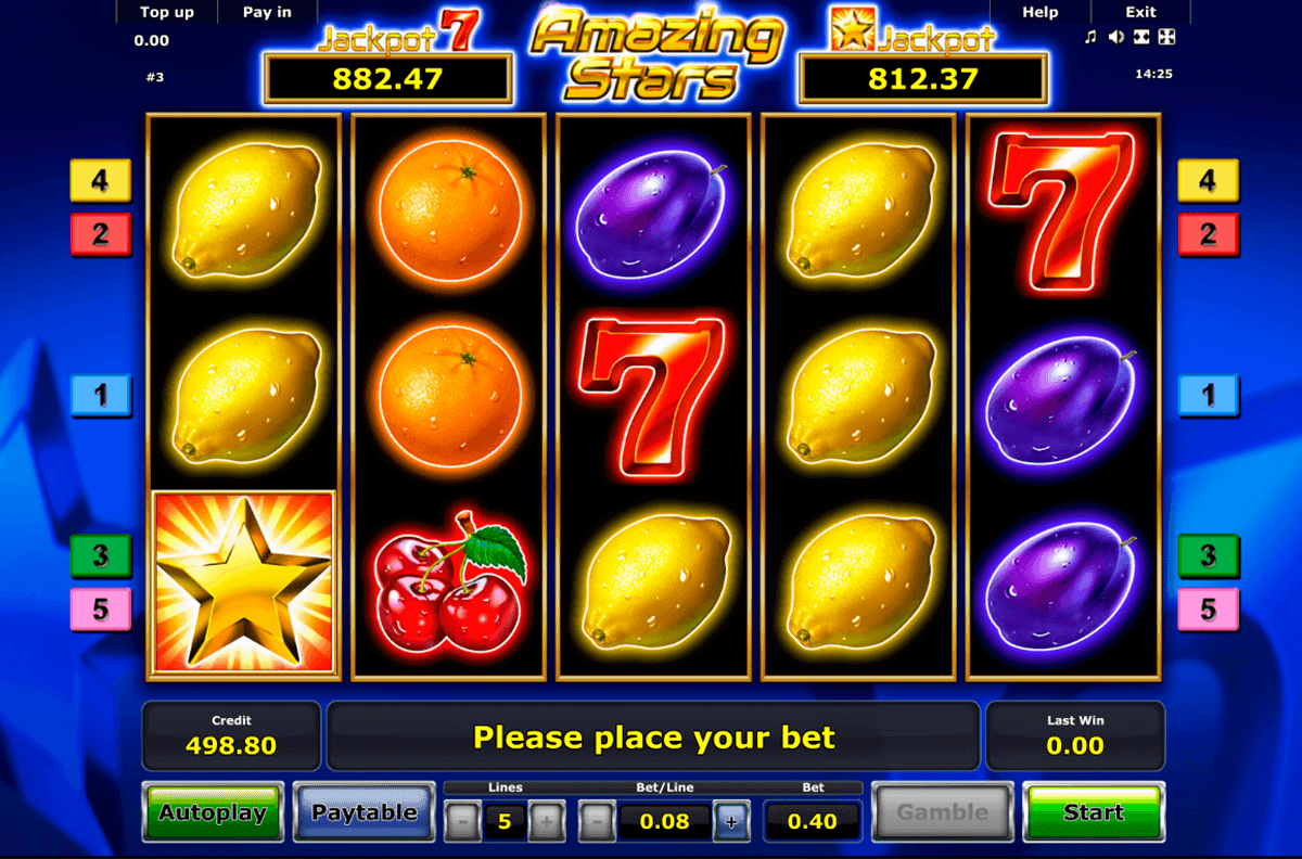 free online casino video slots spielautomaten book of ra