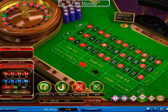 american roulette pro skillonnet roulette