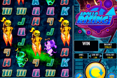 appolo rising igt spielautomaten
