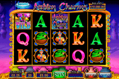 casino de online crown spielautomat