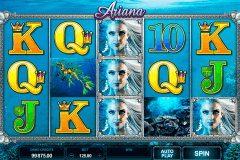online casino bonus guide casino spiele kostenlos ohne anmeldung spielen