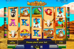 free slots online to play spielautomaten gratis