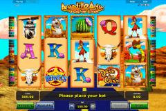 slots online de bestes casino spiel