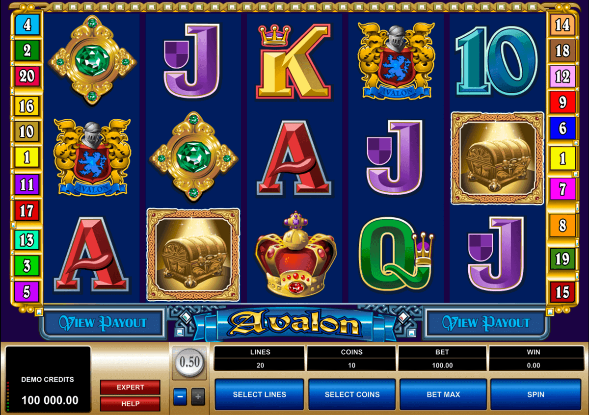 online casino games reviews spielautomat spiele