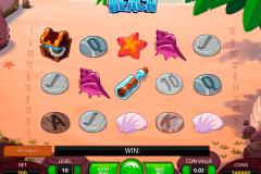 beach netent spielautomaten