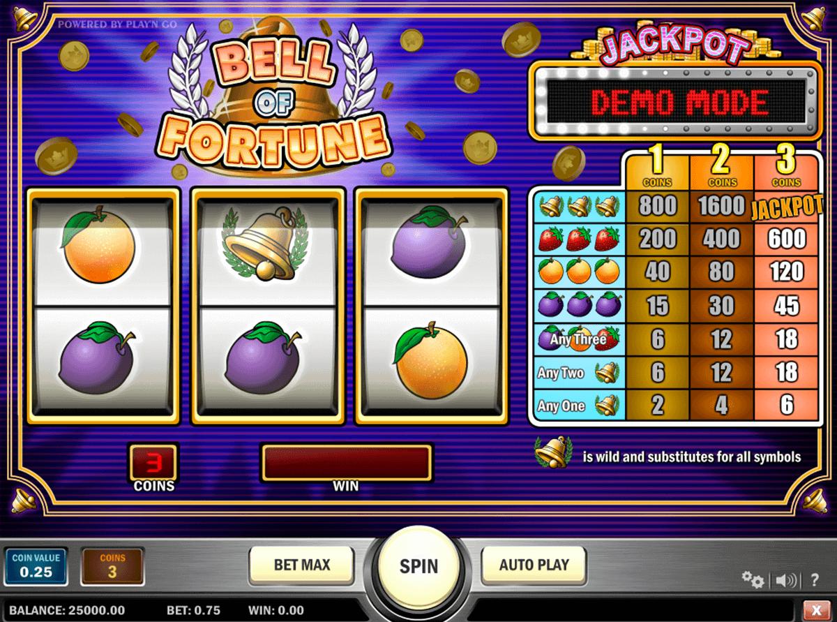 Hondah casino