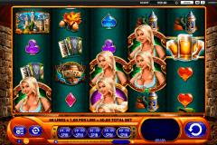 free casino slots online 1000 spiele gratis
