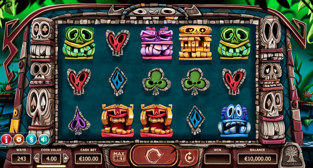 online casino tipps 100 spiele kostenlos