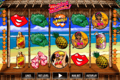 bikini beach hd world match spielautomaten