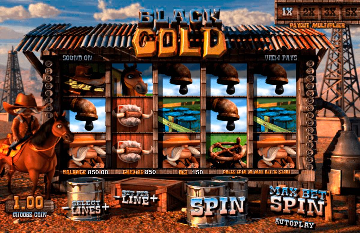 BetSoft Spielautomaten online - Automatenspiele kostenlos spielen