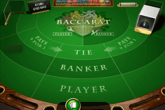 blackjack netent blackjack