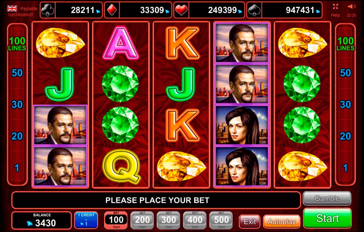 beste online casino bonus kostenloser gift rap spielautomat übersicht und erfahrungen