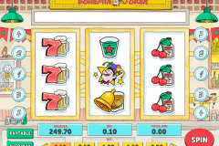 bohemia joker playn go spielautomaten