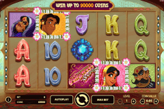 how to play casino online bestes casino spiel