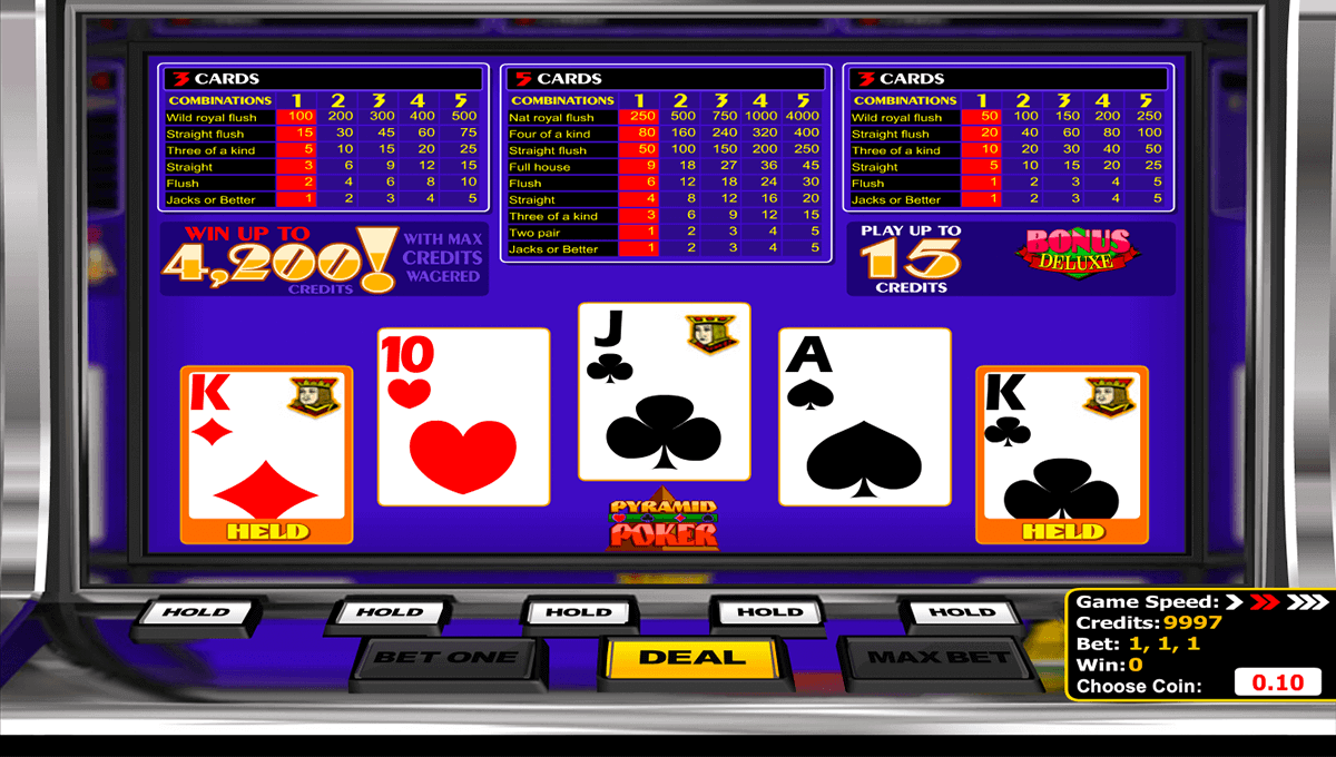 Online Casino: Spielen Sie Wieder Mit Echtgeld-GlГјcksspiel Mit Bonus.
