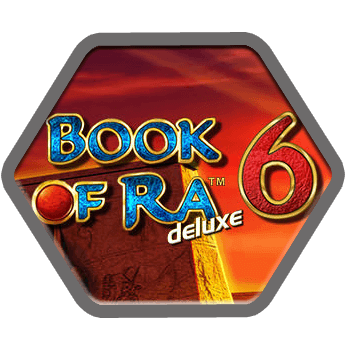 online casino de book of ra oder book of ra deluxe