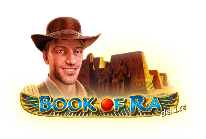 casino online kostenlos slot book of ra