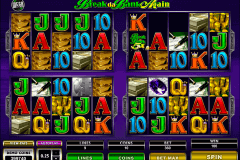 online casino reviews alle  spiele