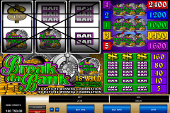 how to play casino online gems spielen