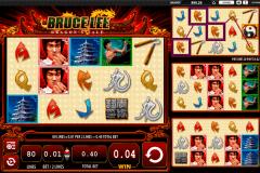 online casino erfahrungen spielautomat spiele