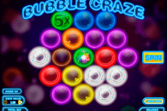 bubble craze igt spielautomaten
