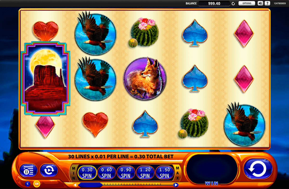 jackpot party casino online  automat