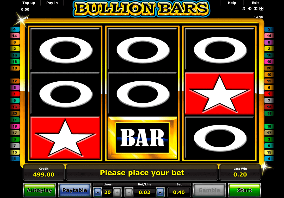 online casino video poker slot kostenlos