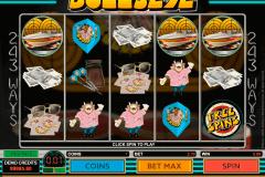 casino online österreich hearts kostenlos spielen