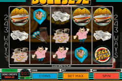 casino schweiz online heart spielen
