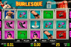 burlesque hd world match spielautomaten