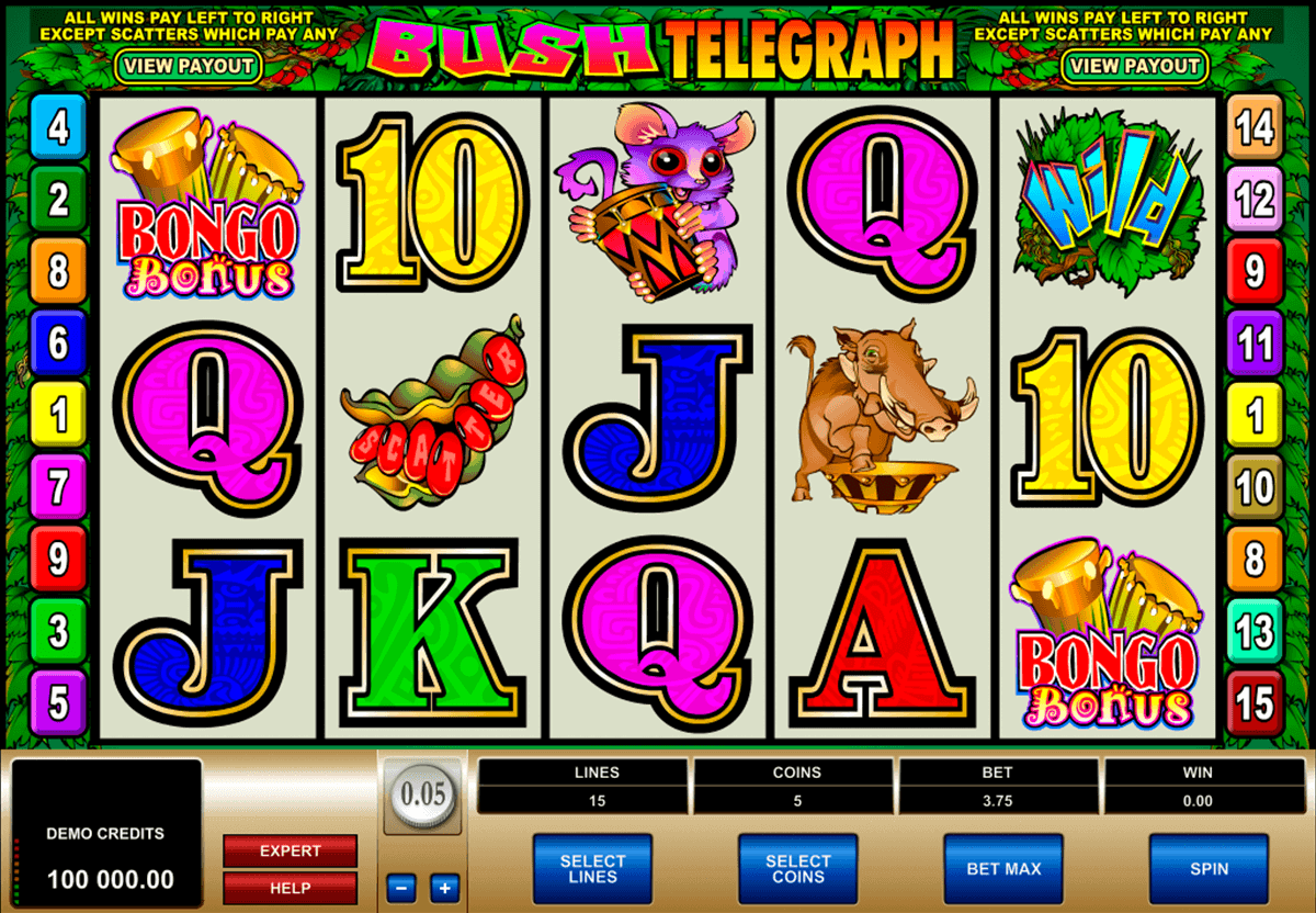 www online casino gaming handy
