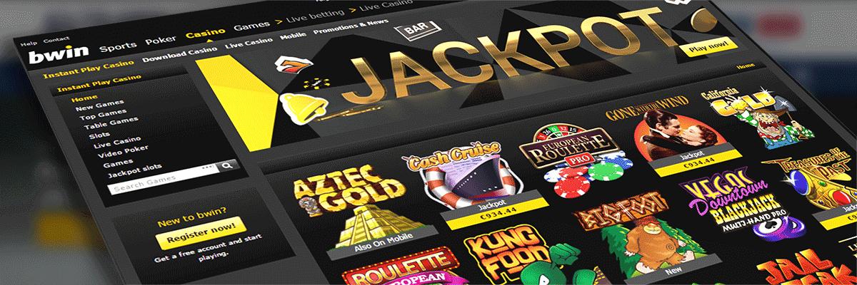 Online Casino: Ihr Händler, Um Online Zu Spielen. - Blackjack - Roulette-Rad In Deutschland