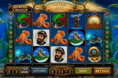 online casino österreich spiel ohne anmeldung