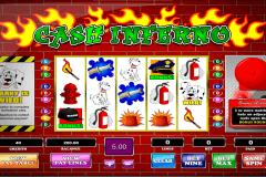 cash inferno amaya spielautomaten