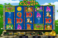 casino de online book of ra handy