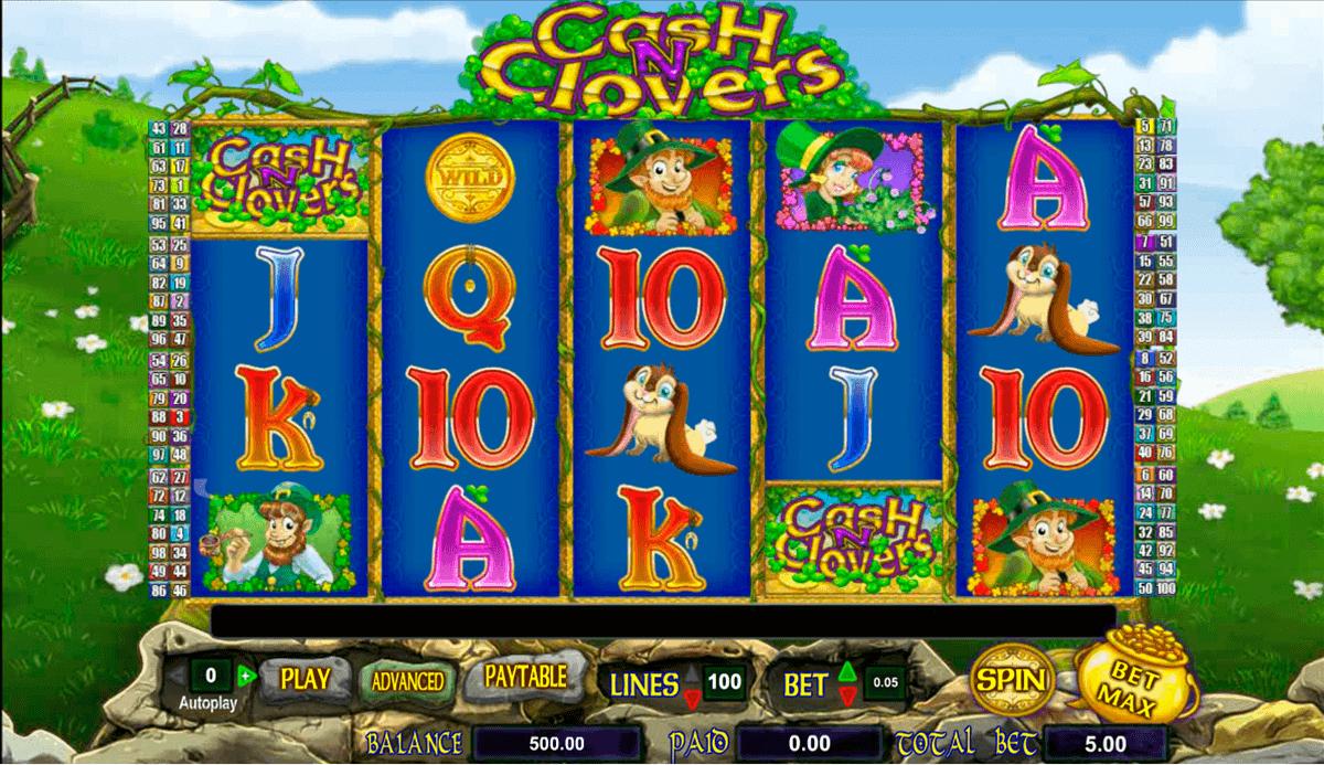 Die besten online casino für spieler aus Deutschland