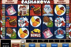 Secret Elixir Slots-Spiel von Novomatic - Jetzt gratis online spielen