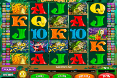 Random Runner 15 Slots - Play Online for Free Money