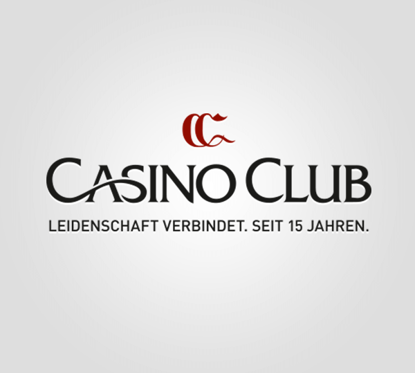 online casino schweiz book of ra download kostenlos